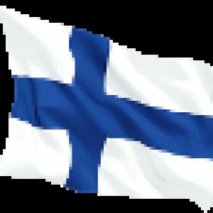 flaga_finland