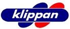 Klippan.com.pl