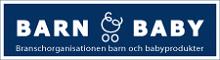 logo-barn-och-baby