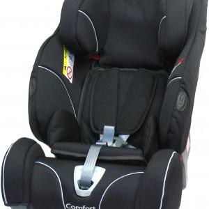140-01-021 Triofix Comfort Freestyle