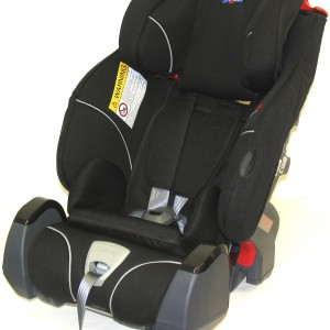 140-11-021 Triofix Recline Freestyle