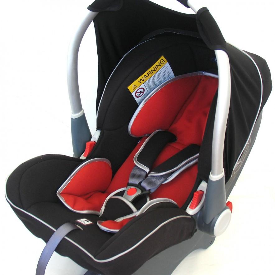 Klippan.com.pl-fotelik-samochodowy-Dinofix-140-06-053-Black-Dark-Red