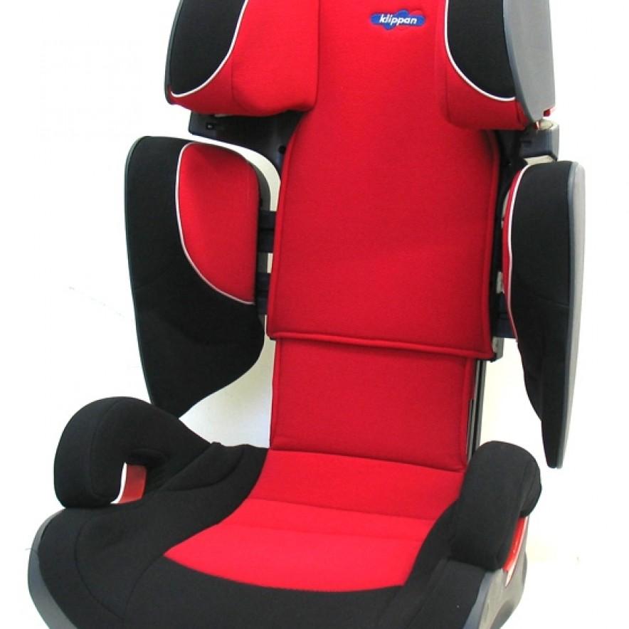 Klippan.com.pl-fotelik-samochodowy-ES06-S08-czerwony-005