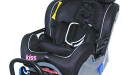 Fotelik KISS 2