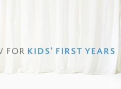 Targi Kind + Jugend 2015