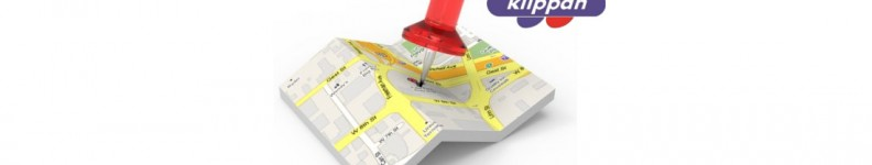 Lokalizacja sklepów partnerskich